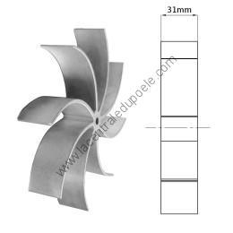 roue-ailette-14706020
