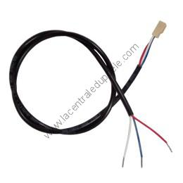 cable-extracteur-14710015