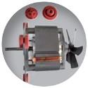 moteurs-pour-ventilateurs-tangentiels