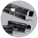 ventilateur-tangentiel-avec-ventilateur-a-ailette