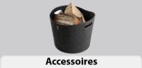 categories-accessoires