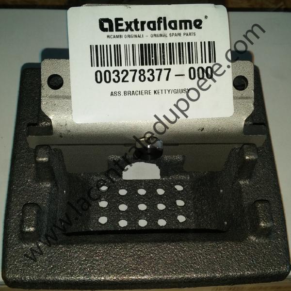 brasier-extraflame-ketty-giusy-3278377