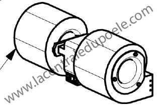 moteur-centrifuge-divina-plus-2271011