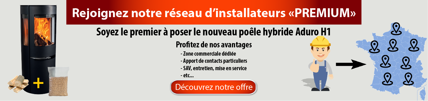 Banniere-Inscription-Premium-LCDP
