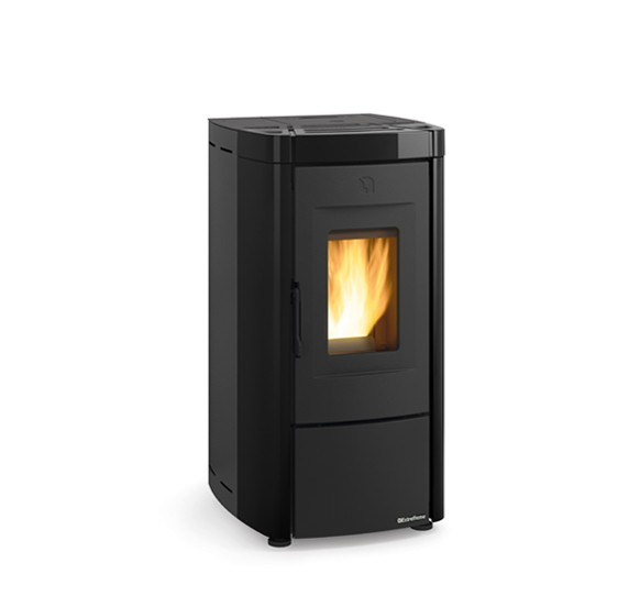 moira sp lcdp distribution. Black Bedroom Furniture Sets. Home Design Ideas