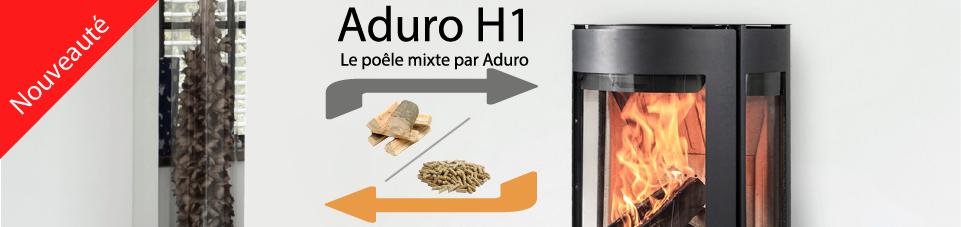 slide-h1
