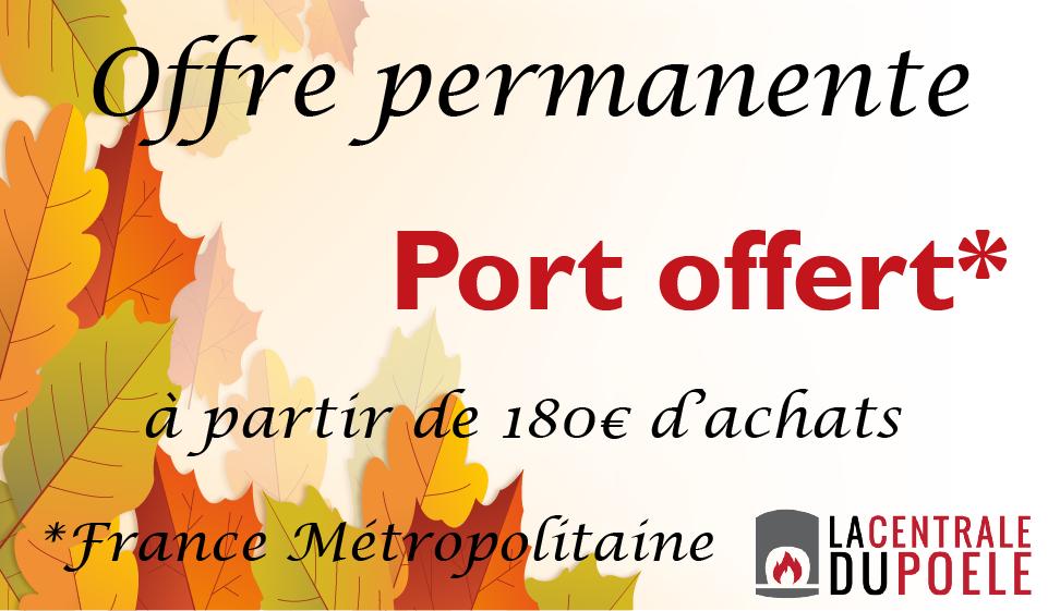 port-offert-180euros-fr