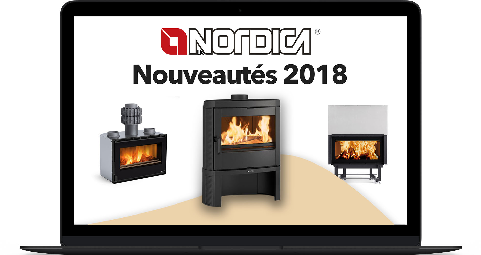 La Nordica Newsletter 2018