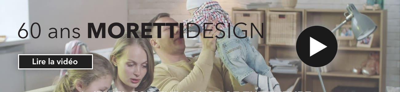 60-ans-Moretti-Design